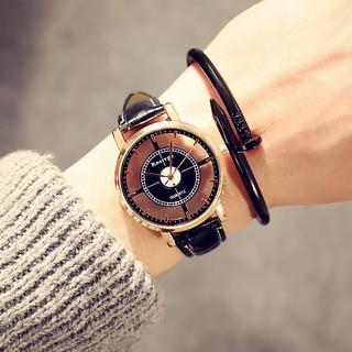 (Giá sỉ) đồng hồ thời trang nam nữ PinPo PP79