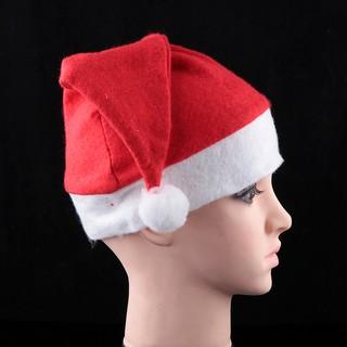 Mũ Ông Già Noel Cho Dịp Giáng Sinh