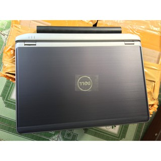 #Laptop #Dell_Latitude_E6230 #Core_i5 đẳng cấp doanh nhân