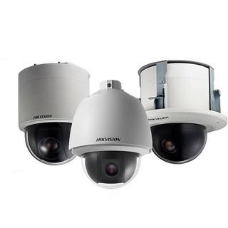 [HDS-PT5232TVI-DN]Camera quan sát HD-TVI Speed Dome HDPARAGON HDS-PT5232TVI-DN thumbnail