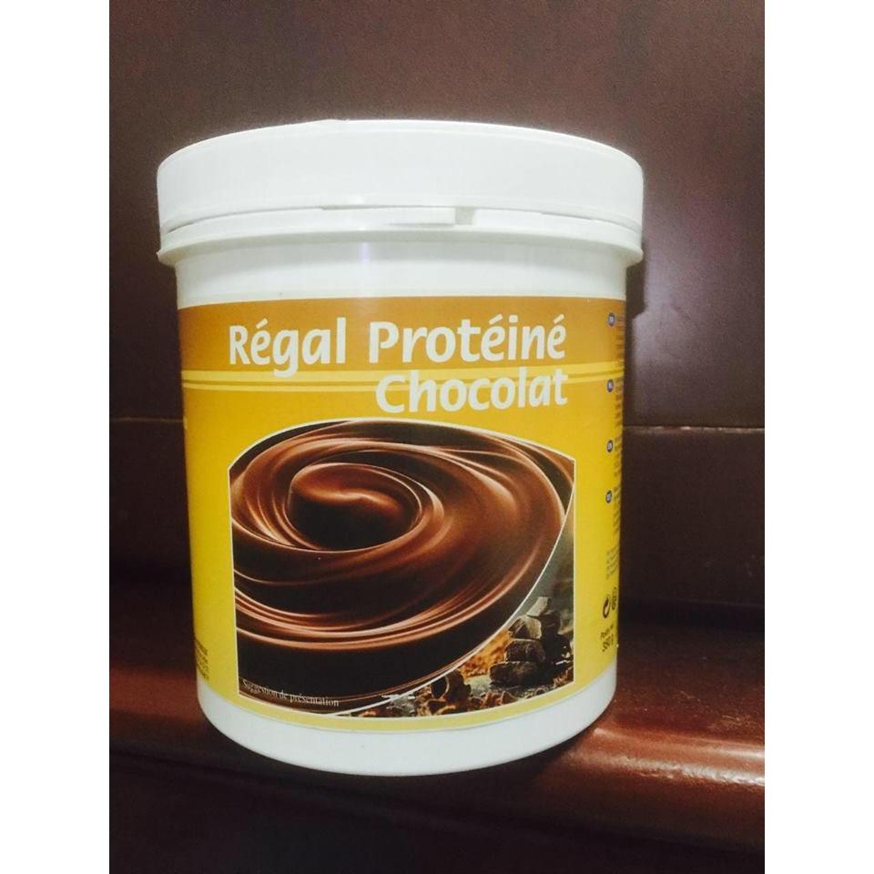 Thực phẩm dinh dưỡng ăn kiêng Protein đậu nành
