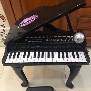Đàn Piano Winfun 37 Phím hàng KM Bỉm Merries