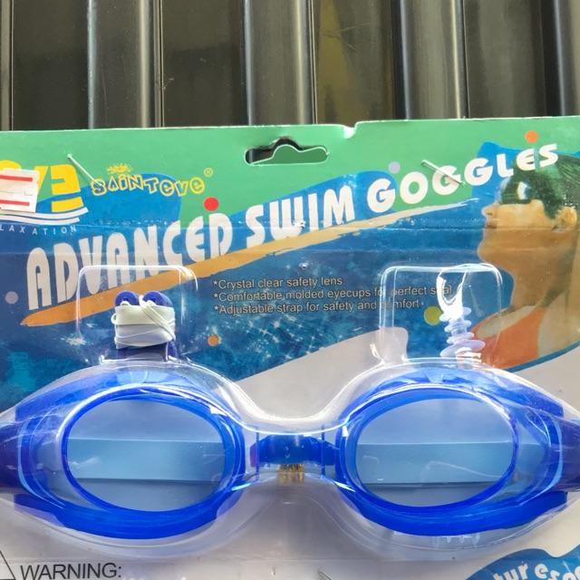 แว่นตากันน้ำ