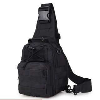 Túi Đeo Quân Đội Thời Trang 208128