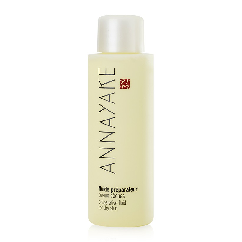 Nước dưỡng hoa hồng dành cho da khô ANNAYAKE Preparative fluid for dry skin 100ml - S2075 - 3584918 , 1248710950 , 322_1248710950 , 1100000 , Nuoc-duong-hoa-hong-danh-cho-da-kho-ANNAYAKE-Preparative-fluid-for-dry-skin-100ml-S2075-322_1248710950 , shopee.vn , Nước dưỡng hoa hồng dành cho da khô ANNAYAKE Preparative fluid for dry skin 100ml -