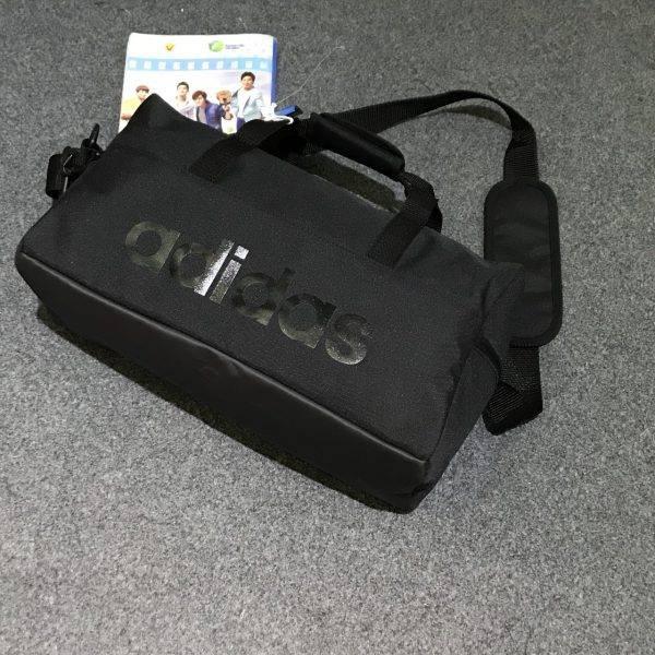 Túi tập gym chính hãng - Túi đeo chéo nam thể thao adidas - 3257778 , 886911994 , 322_886911994 , 380000 , Tui-tap-gym-chinh-hang-Tui-deo-cheo-nam-the-thao-adidas-322_886911994 , shopee.vn , Túi tập gym chính hãng - Túi đeo chéo nam thể thao adidas