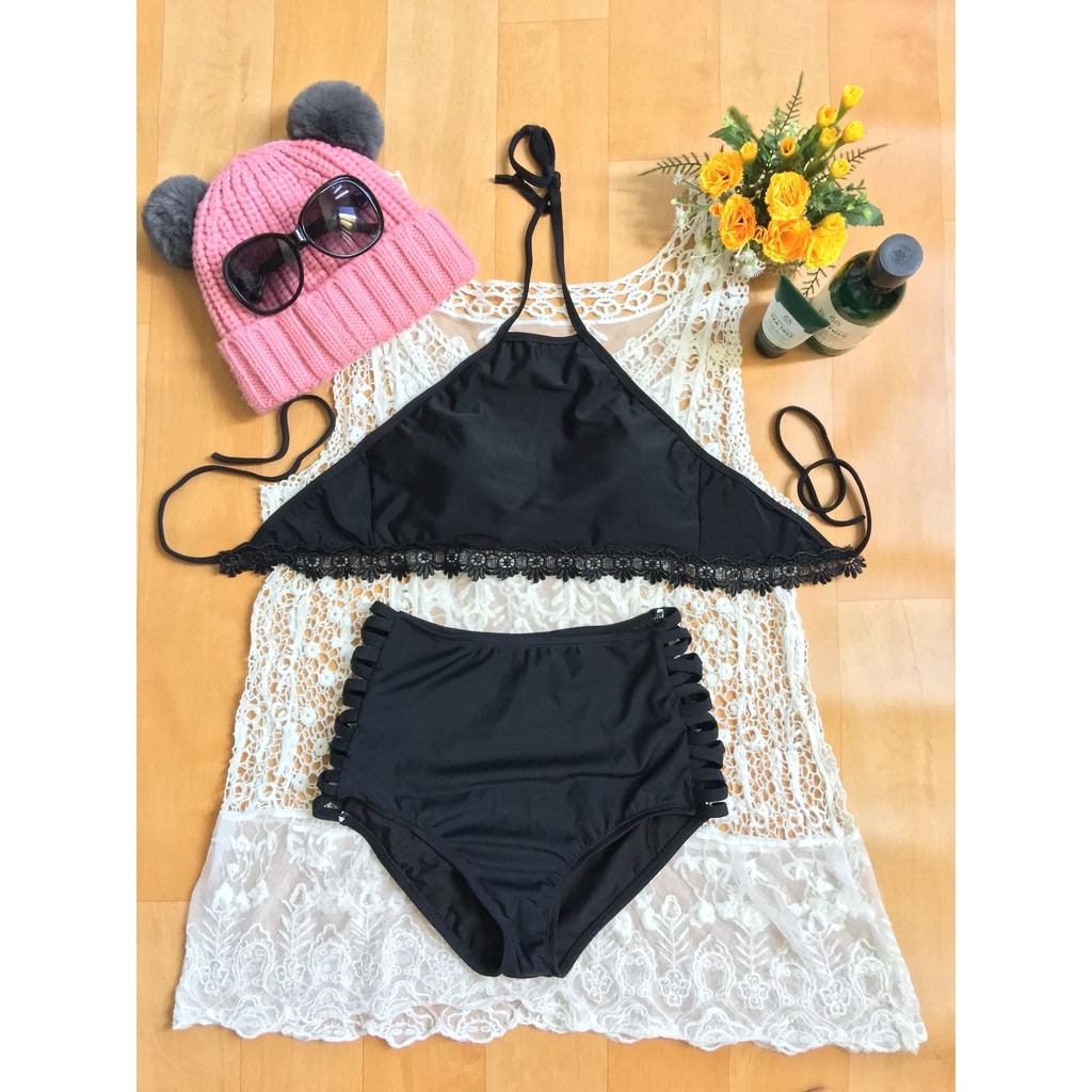 bikini 135k - 2634284 , 161671898 , 322_161671898 , 135000 , bikini-135k-322_161671898 , shopee.vn , bikini 135k