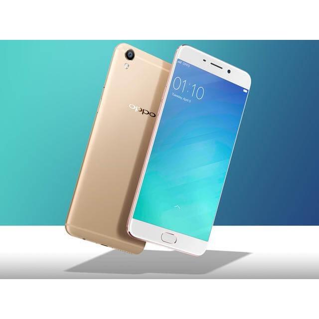 [SIÊU SALE KHỦNG] điện thoại OPPO F1S (màu VÀNG) 2sim ram 4G bộ nhớ 32G mới - CHÍNH HÃNG