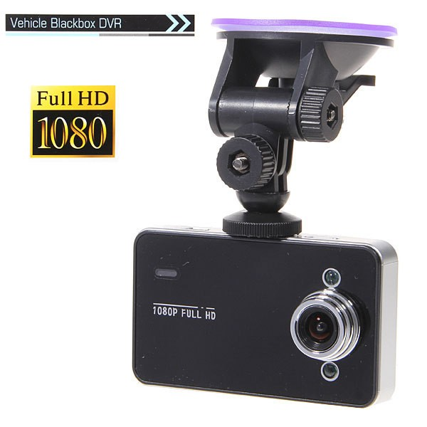 Camera Hành Trình Xe Hơi ELITEK EJV-2502 - 2626234 , 117883749 , 322_117883749 , 229000 , Camera-Hanh-Trinh-Xe-Hoi-ELITEK-EJV-2502-322_117883749 , shopee.vn , Camera Hành Trình Xe Hơi ELITEK EJV-2502