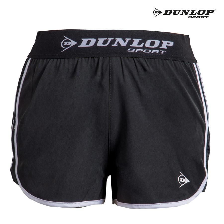 Quần thể thao Nữ Dunlop - DQRUS8014-2S-BK - 3370659 , 1133421617 , 322_1133421617 , 445000 , Quan-the-thao-Nu-Dunlop-DQRUS8014-2S-BK-322_1133421617 , shopee.vn , Quần thể thao Nữ Dunlop - DQRUS8014-2S-BK