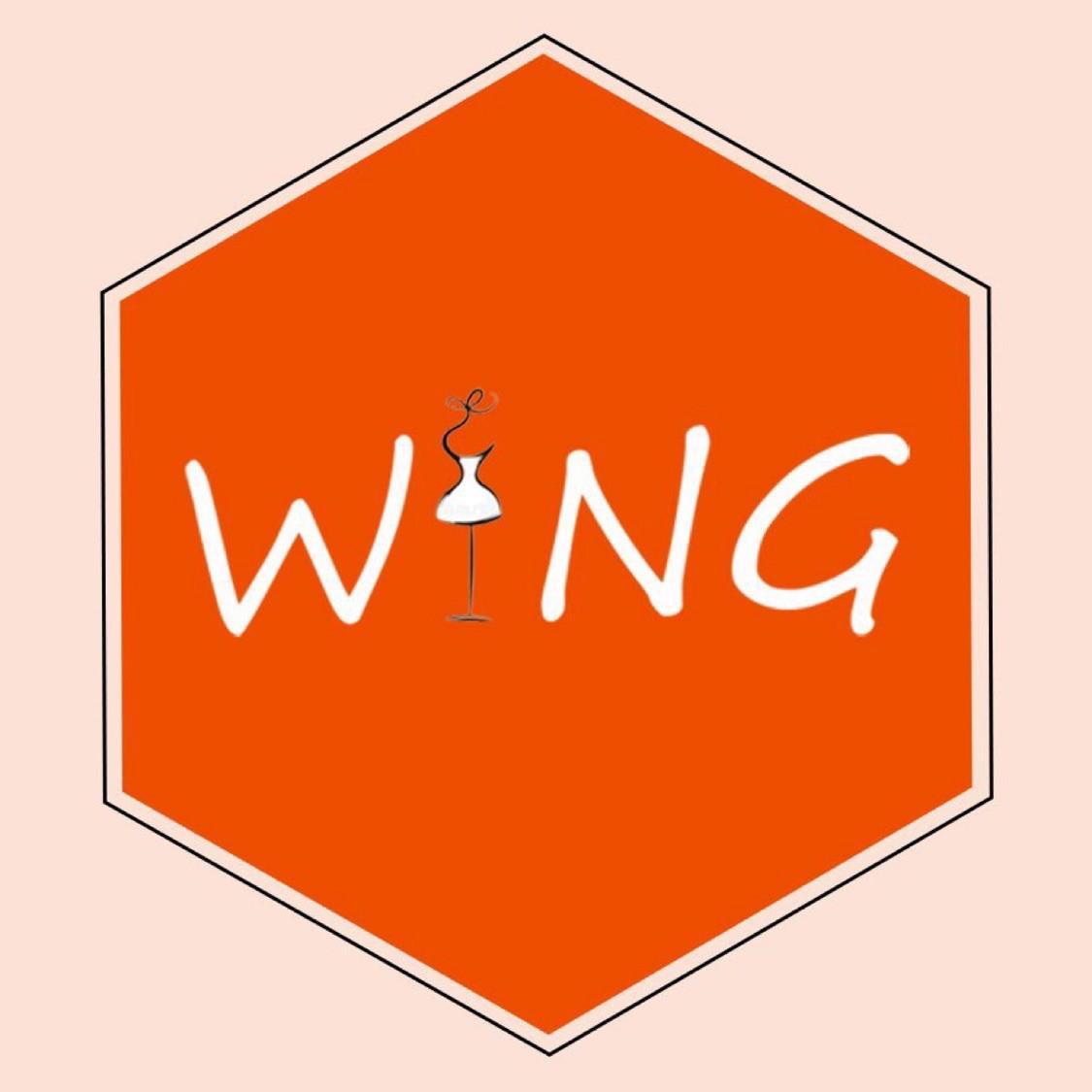 WI:NG Beauty