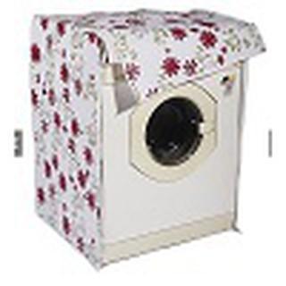 Bọc máy giặt chống thấm cao cấp cho máy giặt cửa trên, cửa ngang 7-9.5kg