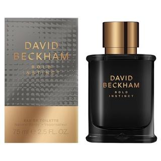 Nước Hoa Nam David Beckham Bold Instinct EDT - Scent of Perfumes thumbnail