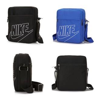 Túi Mini Nike