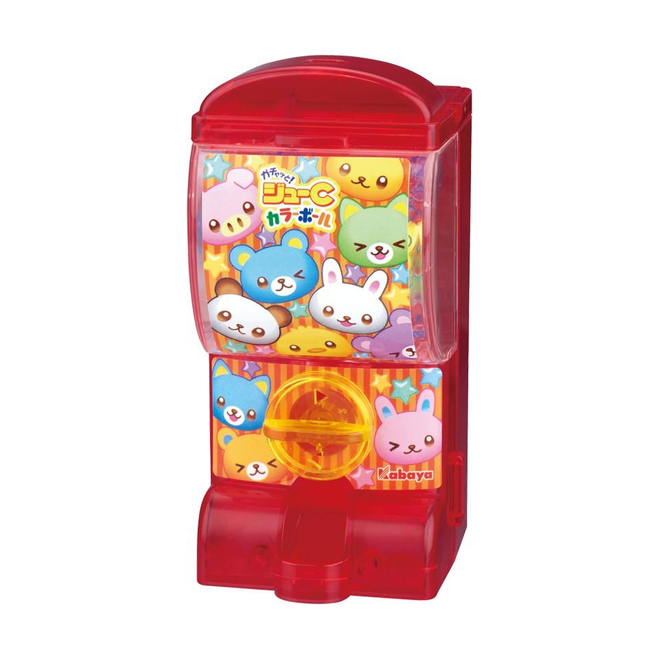 Máy Bán Kẹo Tự Động Mini Thỏ Cho Bé - 2780461 , 627800194 , 322_627800194 , 130000 , May-Ban-Keo-Tu-Dong-Mini-Tho-Cho-Be-322_627800194 , shopee.vn , Máy Bán Kẹo Tự Động Mini Thỏ Cho Bé