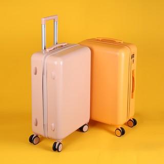 vali du lịch T04 vali kéo size20/24inch bảo hành 5 năm