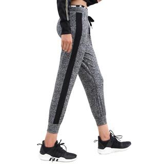 Quần Thể Thao (Gym-Yoga-Fitness) HPSPORT trang phục thể thao áo gym thumbnail