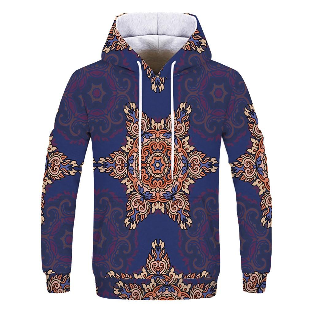 Áo hoodie tay dài in chữ kiểu dáng thời trang - 22052329 , 1919757763 , 322_1919757763 , 661000 , Ao-hoodie-tay-dai-in-chu-kieu-dang-thoi-trang-322_1919757763 , shopee.vn , Áo hoodie tay dài in chữ kiểu dáng thời trang