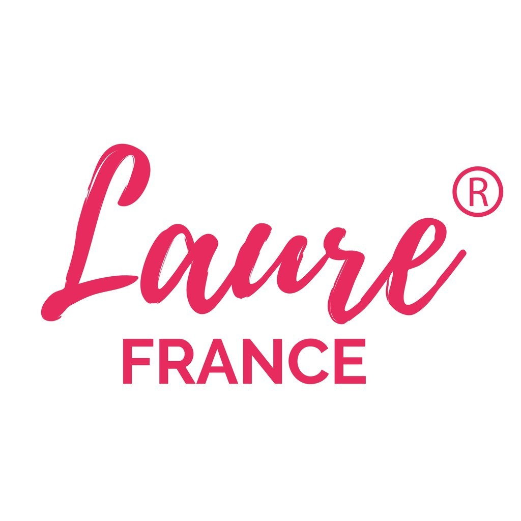 laurefrance2017