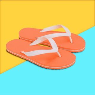 Dép xốp đi biển, đi trong nhà nhẹ mềm và êm chân thumbnail