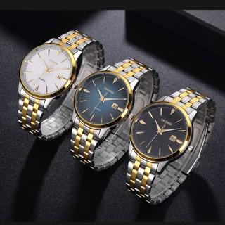 Đồng hồ nam TPOFHS chính hãng,  Đồng hồ nam chính hãng ( Mã: TP11)