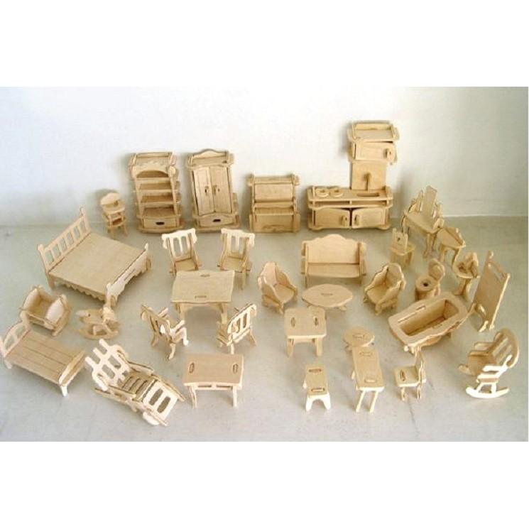 Bộ ghép hình bằng gỗ kích thích tư duy cho bé - 2601544 , 52729945 , 322_52729945 , 69000 , Bo-ghep-hinh-bang-go-kich-thich-tu-duy-cho-be-322_52729945 , shopee.vn , Bộ ghép hình bằng gỗ kích thích tư duy cho bé