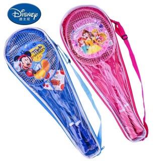 Vợt cầu lông Disney