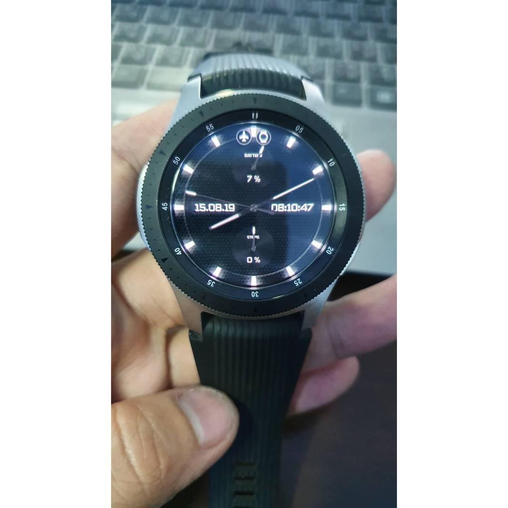 Samsung Galaxy Watch 46mm มือสอง