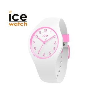 Đồng hồ Trẻ em dây Silicone ICE WATCH 015349 thumbnail