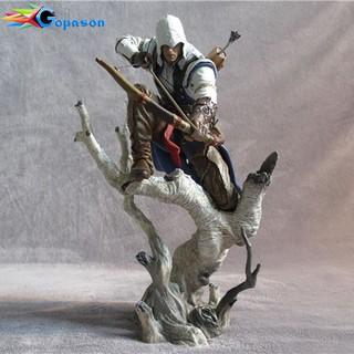 [TẶNG MÓC KHÓA] Altair Assassin's Creed – GOPASON
