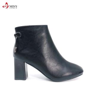 Min's Shoes - Giày Bốt 69