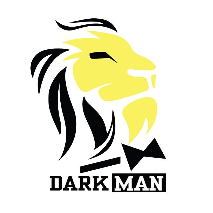 DarkMan Wear