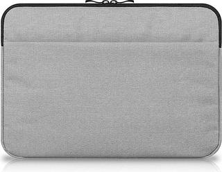 Mua Ngay Túi Đựng Laptop Macbook Air, Pro Cao Cấp 13 inch Chống Sốc 2 Ngăn Hàng Chính Hãng Helios HL302 Cực Chất thumbnail
