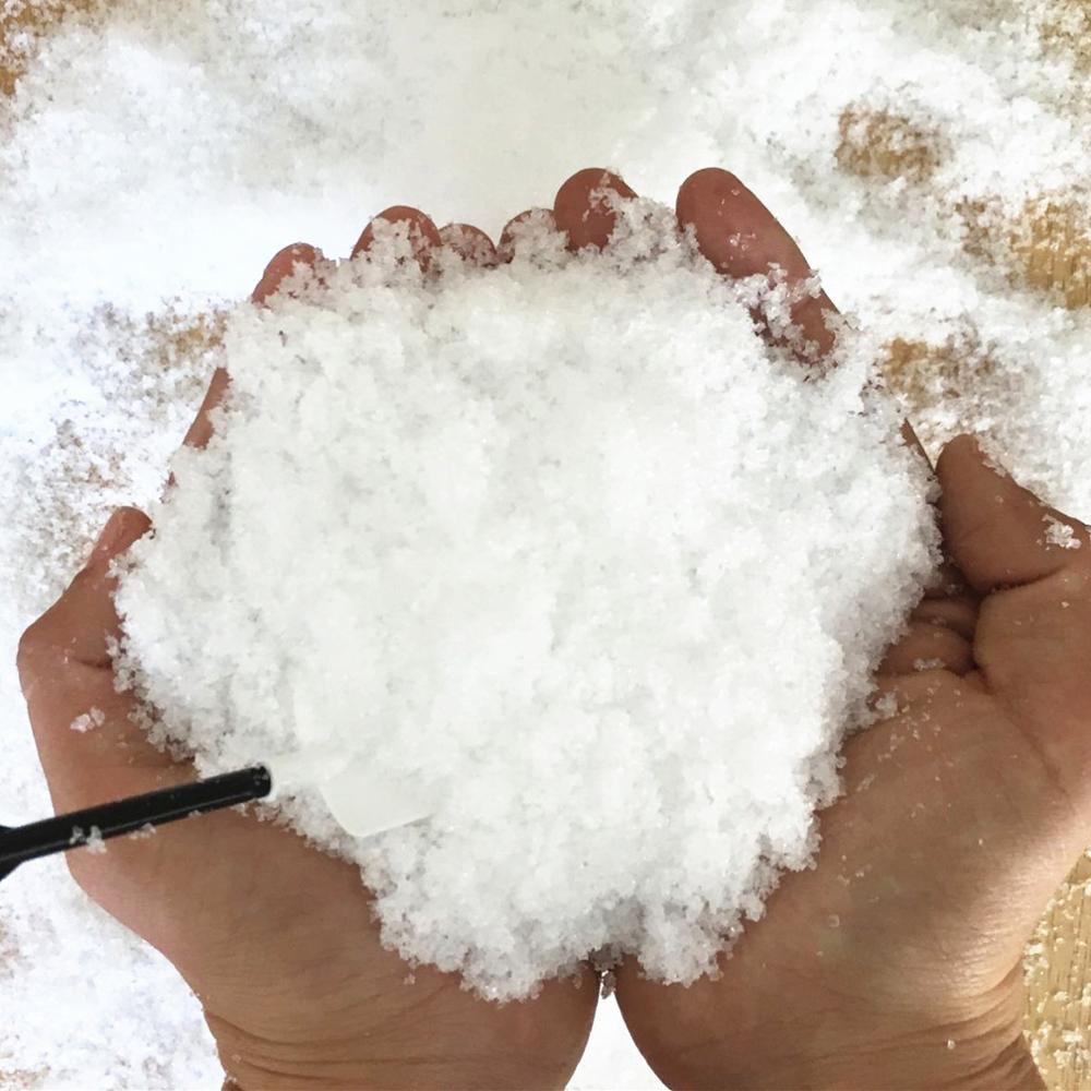 Tuyết nhân tạo gói 1kg -hạt mịn như bột chưa ngâm nước, ngâm nước nở 25 lần- nguyên liệu làm slime - 1067587546,322_1067587546,170000,shopee.vn,Tuyet-nhan-tao-goi-1kg-hat-min-nhu-bot-chua-ngam-nuoc-ngam-nuoc-no-25-lan-nguyen-lieu-lam-slime-322_1067587546,Tuyết nhân tạo gói 1kg -hạt mịn như bột chưa ngâm nước, ngâm nước nở 25 lần- nguyên liệu làm slime