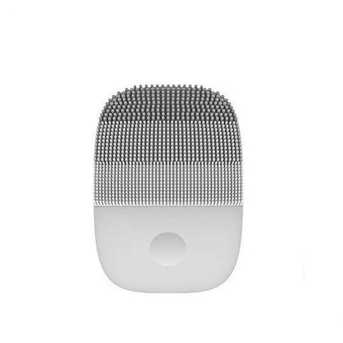 Máy rửa mặt Massage thông minh Xiaomi Inface sound wave face cleaner- 006263
