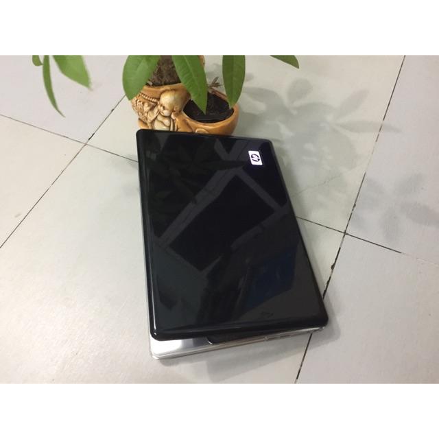 Laptop HPDV 4