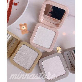 Phấn Bắt Sáng Gogotales Crafted Highlighter thumbnail