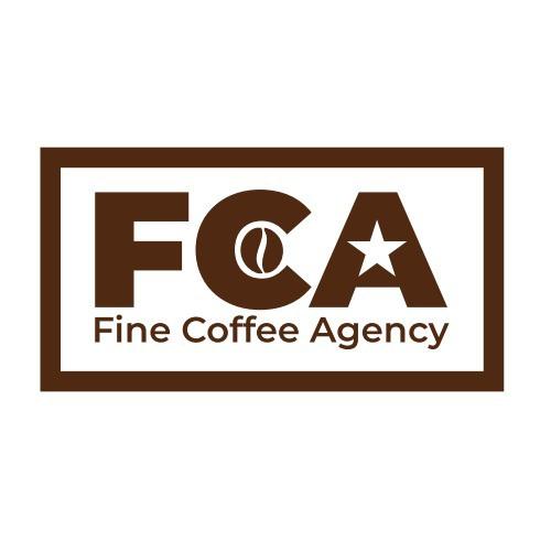FCA Coffee