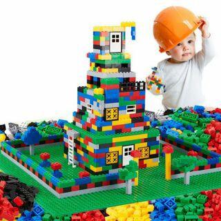 BỘ XẾP HÌNH LEGO 1000 CHI TIẾT CHO TRẺ SÁNG TẠO.PHÁT TRIỂN TƯ DUY - 3360908 , 905500331 , 322_905500331 , 300000 , BO-XEP-HINH-LEGO-1000-CHI-TIET-CHO-TRE-SANG-TAO.PHAT-TRIEN-TU-DUY-322_905500331 , shopee.vn , BỘ XẾP HÌNH LEGO 1000 CHI TIẾT CHO TRẺ SÁNG TẠO.PHÁT TRIỂN TƯ DUY