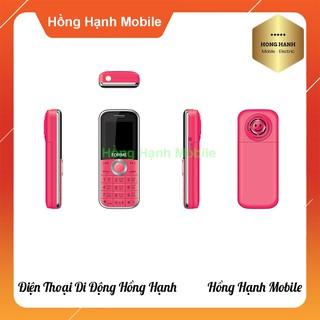 Hình ảnh Điện Thoại Forme A1 - Hàng Chính Hãng - Hồng Hạnh Mobile-2