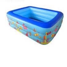 tongkhohanoi_ Bể bơi 3 tầng 1 m 8 tặng kèm bơm bể