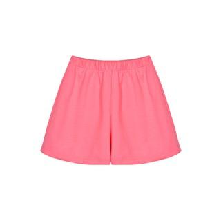 Bộ quần áo hồng K0146 - BÉ GÁI TNG