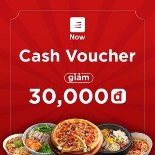 Mua sắm online sản phẩm Voucher & Dịch vụ giá tốt | Shopee Việt Nam