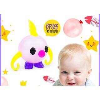 Máy tạo bong bóng Bobo – 4620 Hàng Chính Hãng