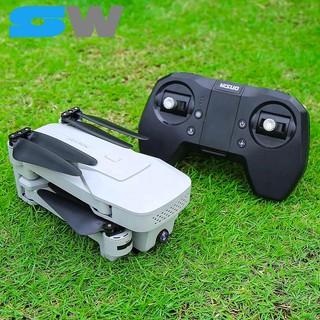 Flycam VISUO XS818 Zen Mini, Tích Hợp GPS, Camera Kép 5G Wifi FPV Chất Lượng 4K