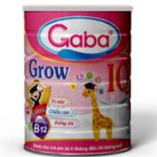 Sữa bột Gaba Grow IQ Phát triển chiều cao và trí não - 3447123 , 1173484235 , 322_1173484235 , 300000 , Sua-bot-Gaba-Grow-IQ-Phat-trien-chieu-cao-va-tri-nao-322_1173484235 , shopee.vn , Sữa bột Gaba Grow IQ Phát triển chiều cao và trí não