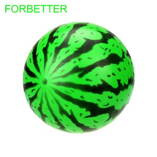 Children Kid Outdoor Swimming Pneumatic Portable Toy Ball