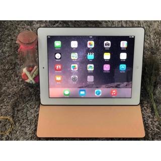 iPad 2 máy zin chính hãng bao chất lượng, pin tốt