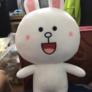 Thỏ cony