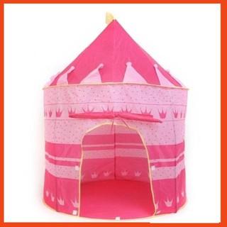 [ HOT SALE ] Lều bóng công chúa hoàng tử